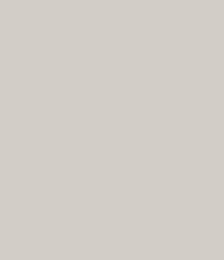 Lakeside Farmstead